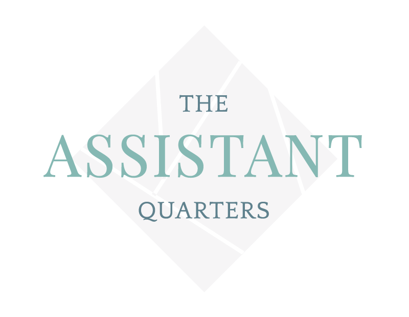The Assistant Quarters