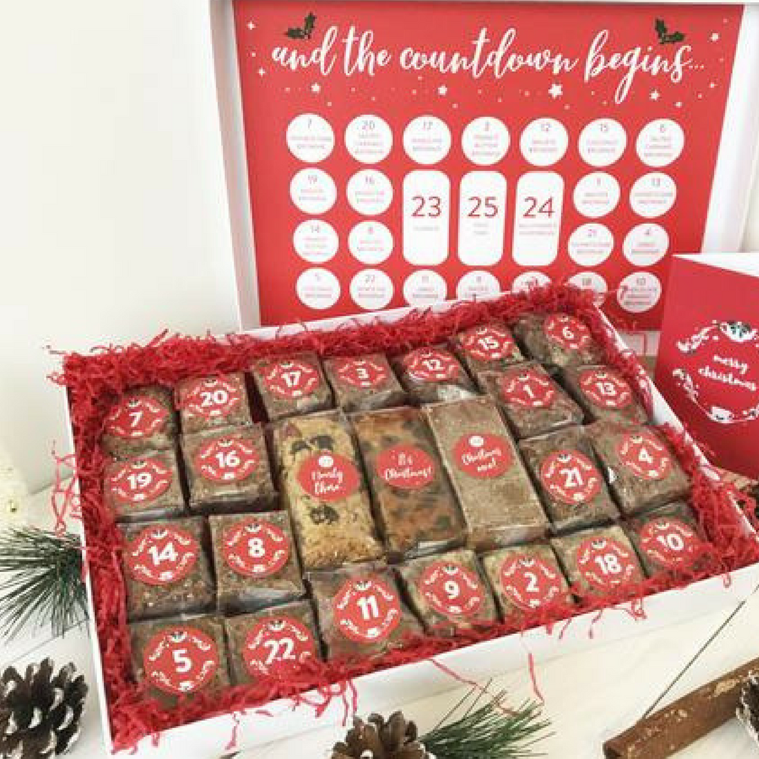 Blog - 10 Ideas for Client Christmas Gifts With A Twist For ...